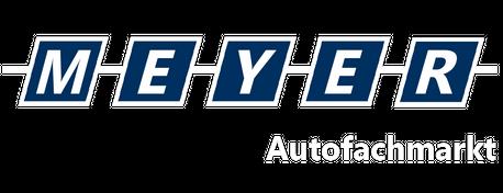 AFM-Meyer e. K.